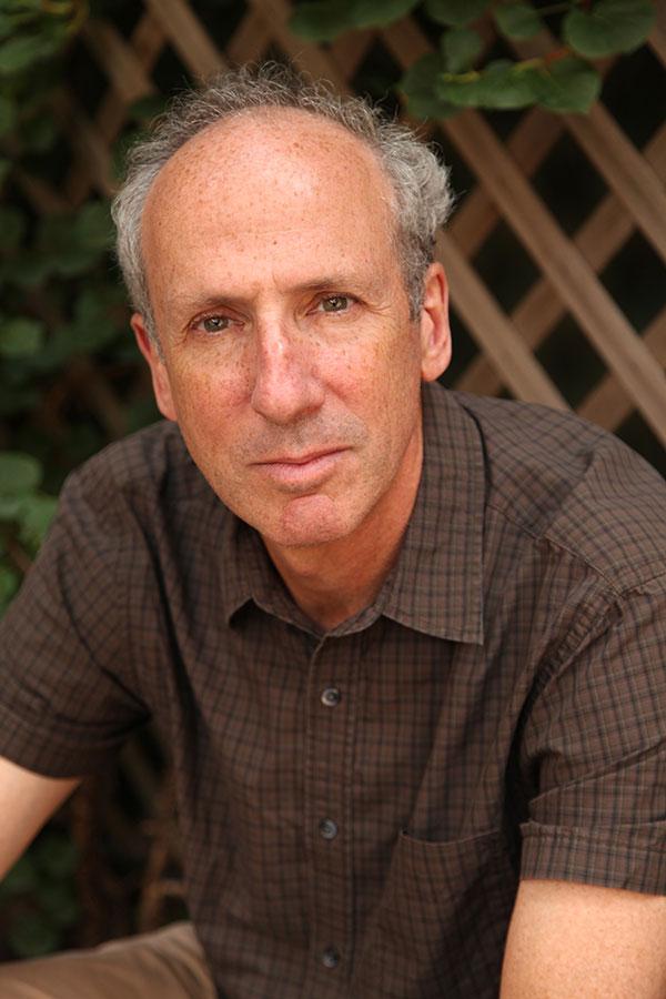 Robert G. Kalb, CHOP Neurology